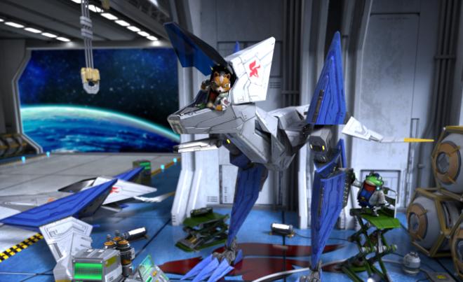 WiiU_StarFoxZero_illu02_E3-e1434847806794