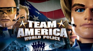 team-america-jpg