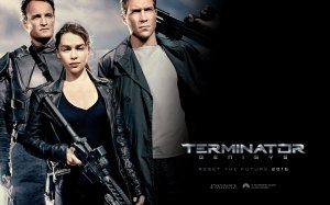 Terminator-Genisys-6