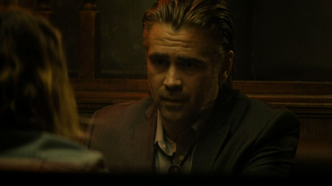 True-Detective-S2-episode-5-Trailer