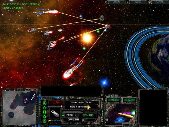 Star_Trek_Armada_screenshot_3