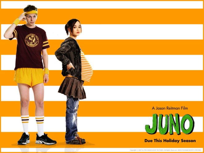 Juno-juno-1463743-1024-768