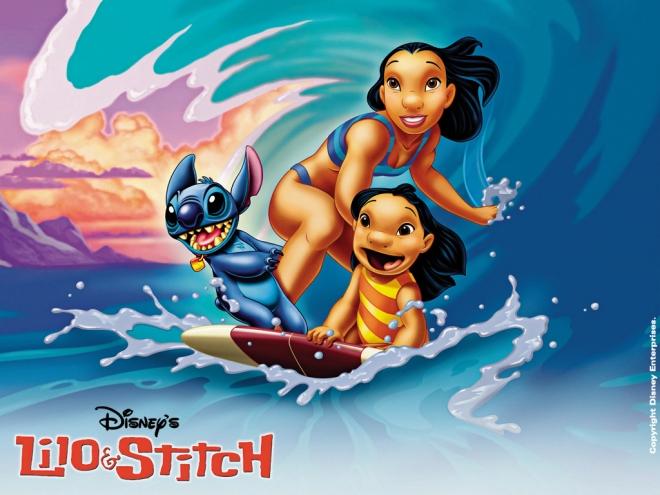 Lilo-and-Stitch-Wallpaper-lilo-and-stitch-5702117-1024-768