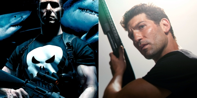 Marvel-Punisher-Daredevil-Actor-Jon-Bernthal