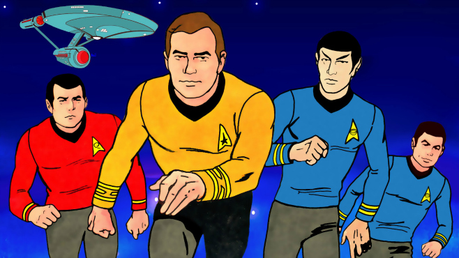 star-trek-the-animated-series-51a9b763371c0
