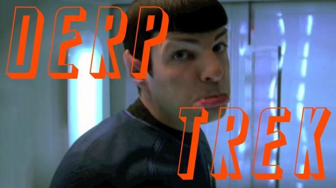 star-trek-trailer-derp-edition