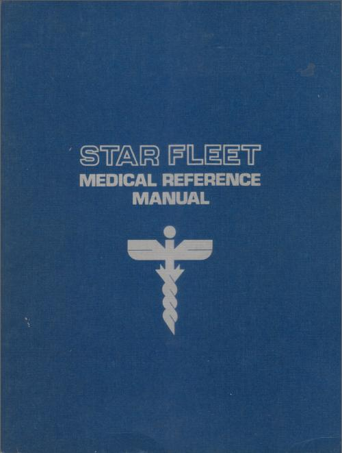 Star_Fleet_medical_referance_cover