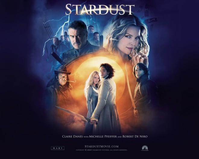 stardust better
