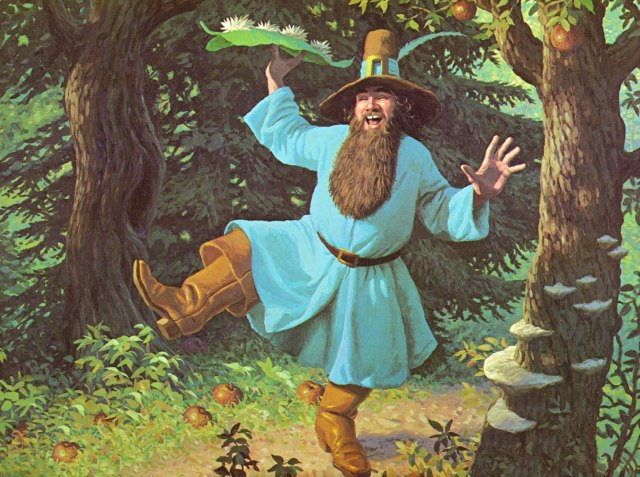 tom-bombadil