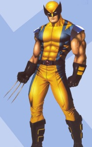 12_astonishing_x-men_wolverine_2