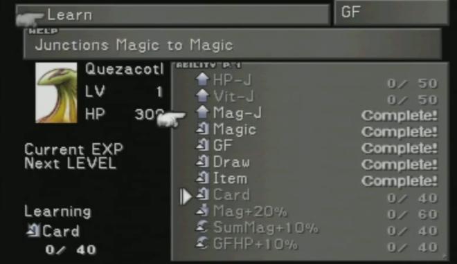 final-fantasy-viii-quezacotl-guardian-force-gf-ability-menu-screenshot-ffviii