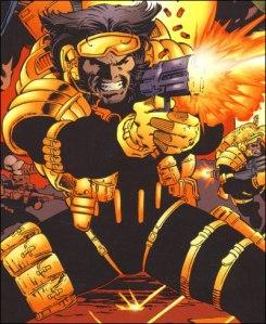 logan-team-x-gun