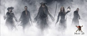 pirates3alarge