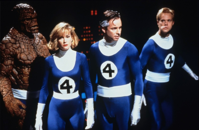 roger-corman-fantastic-four-movie-group-shot