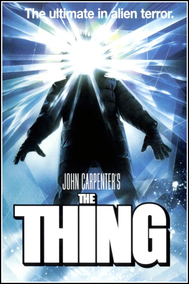 the-thing-poster1
