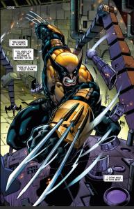 WolverineArmor