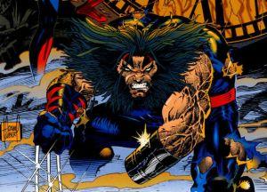X-Men-Apocalypse-Bryan-Singer-2016