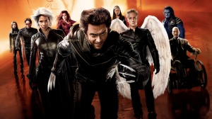 x-men-the-last-stand-5058a0aae2ba5