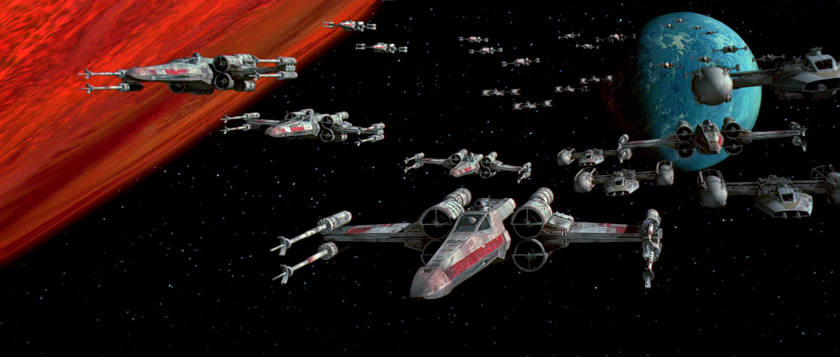 Battle_of_Yavin