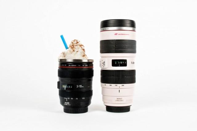 camera-lens-mug-d3ec.833x