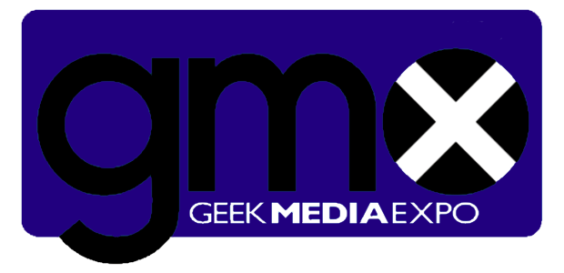 geek-media-expo