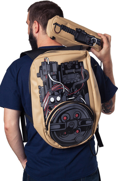 ghostbusters-proton-pack-backpack.dsk