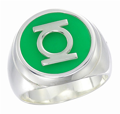 green-lantern-ring-color