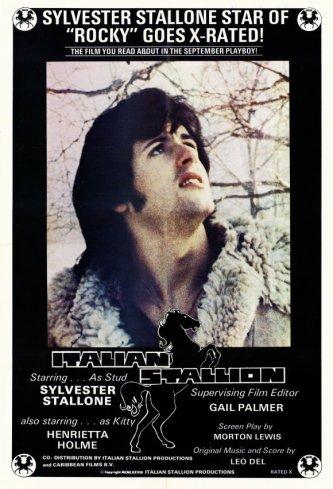 italian-stallion-movie-poster-1979-1020403453
