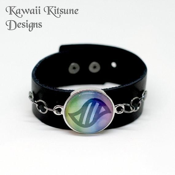 mega bracelet