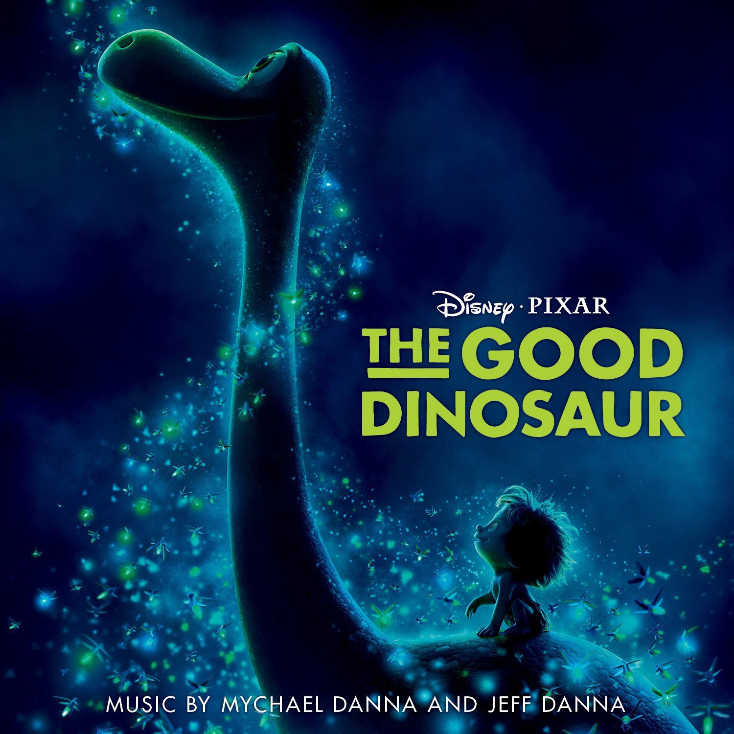 the-good-dinosaur-movie-soundtrack