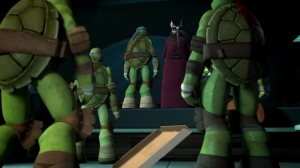 TMNT2012_AS_S01E10_T