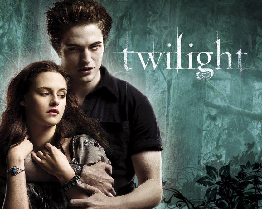 Twilight_Bella_Edward